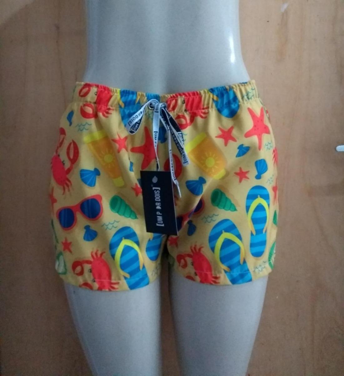 24d403b521a4 kit com 5 bermudas shorts praia femininos atacado revenda. Carregando zoom.