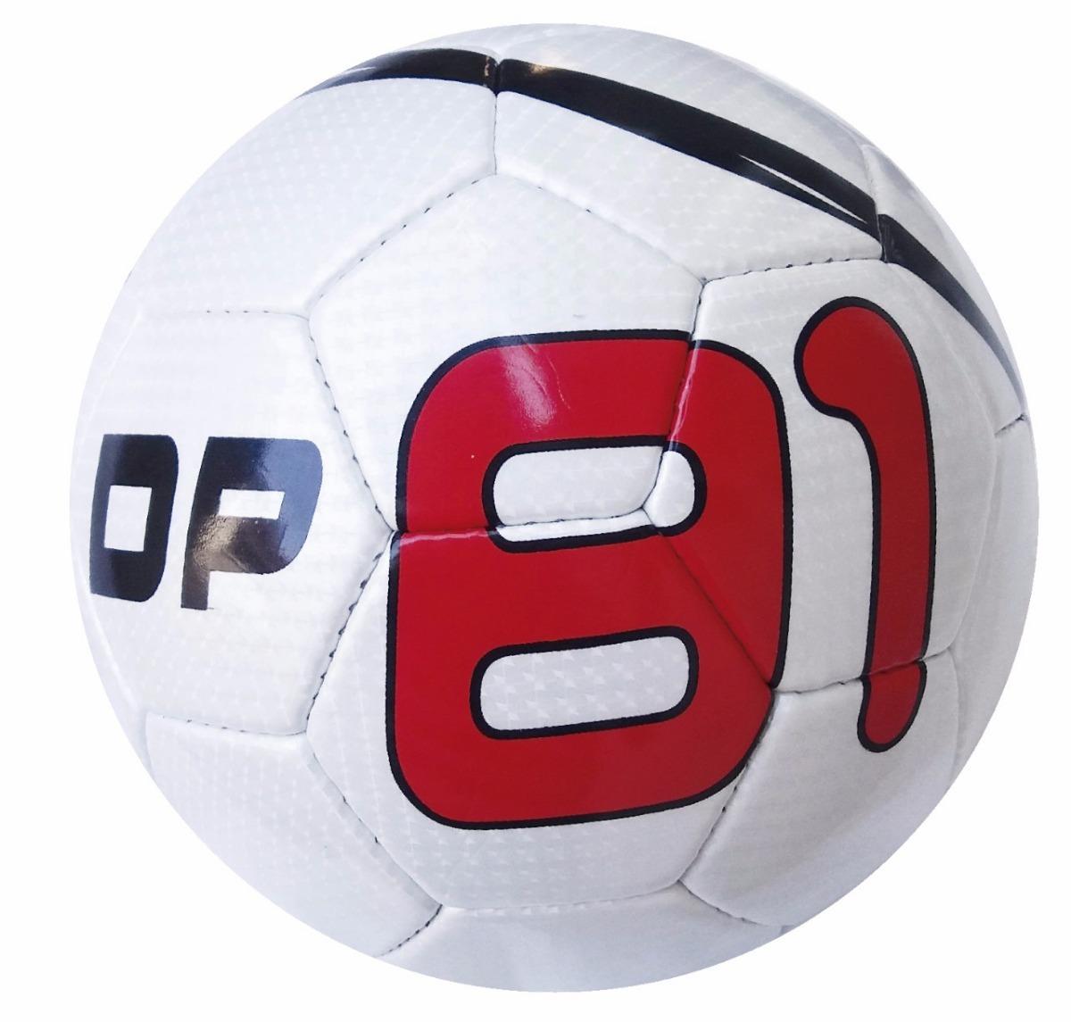Kit Com 5 Bolas De Futsal 81 Cor Pérola 25% Desconto 2018 - R  285 ... d32faefa8443f