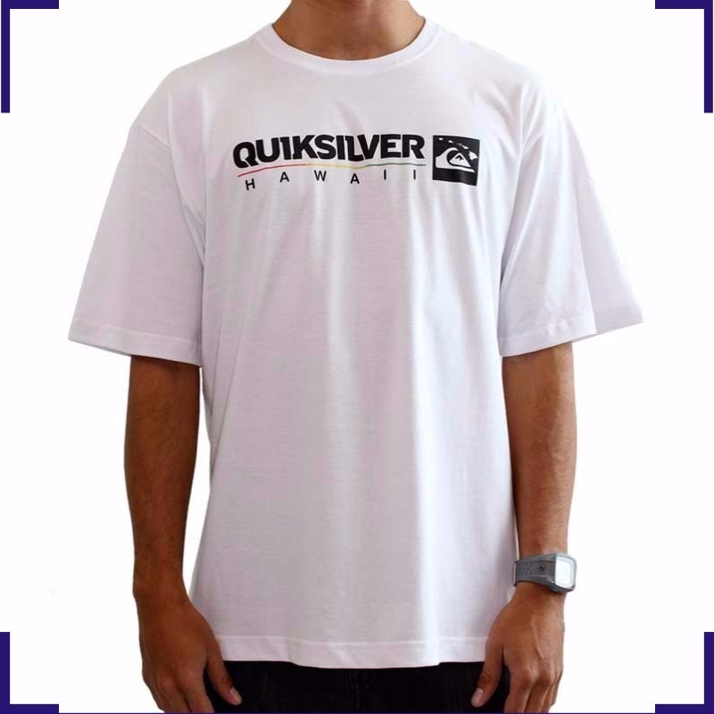 camisetas baratas onde comprar