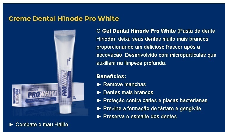 Kit Com 5 Gel Dental Clareador Pro White R 43 80 Em Mercado Livre