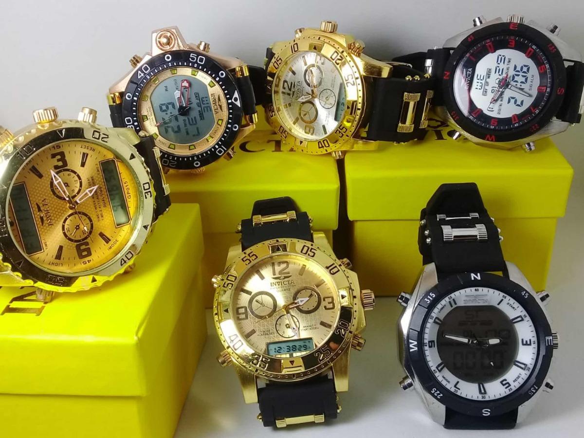 61e6903c955 relógios masculinos lindos importados 25 de março. Carregando zoom.