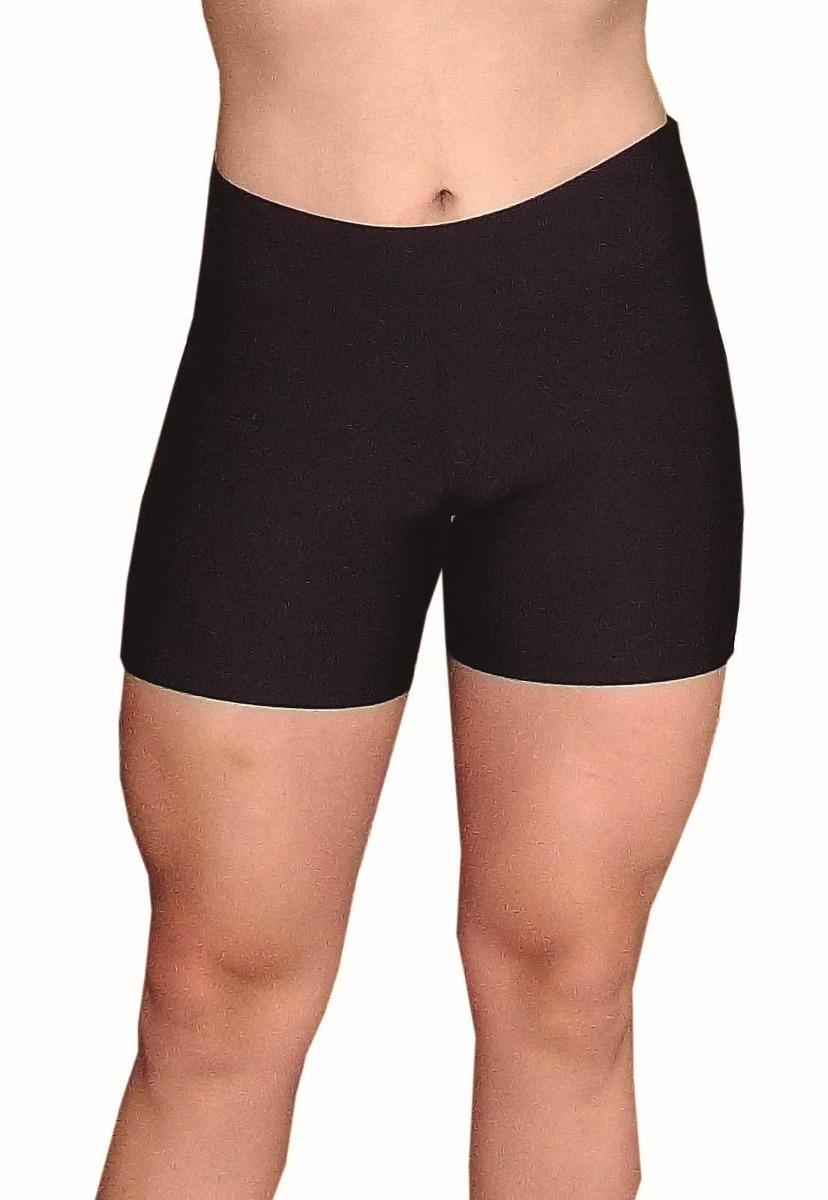 plus grand choix doux et léger magasin en ligne Kit Com 5 Short Legging Fitness Atacado Revender Academia