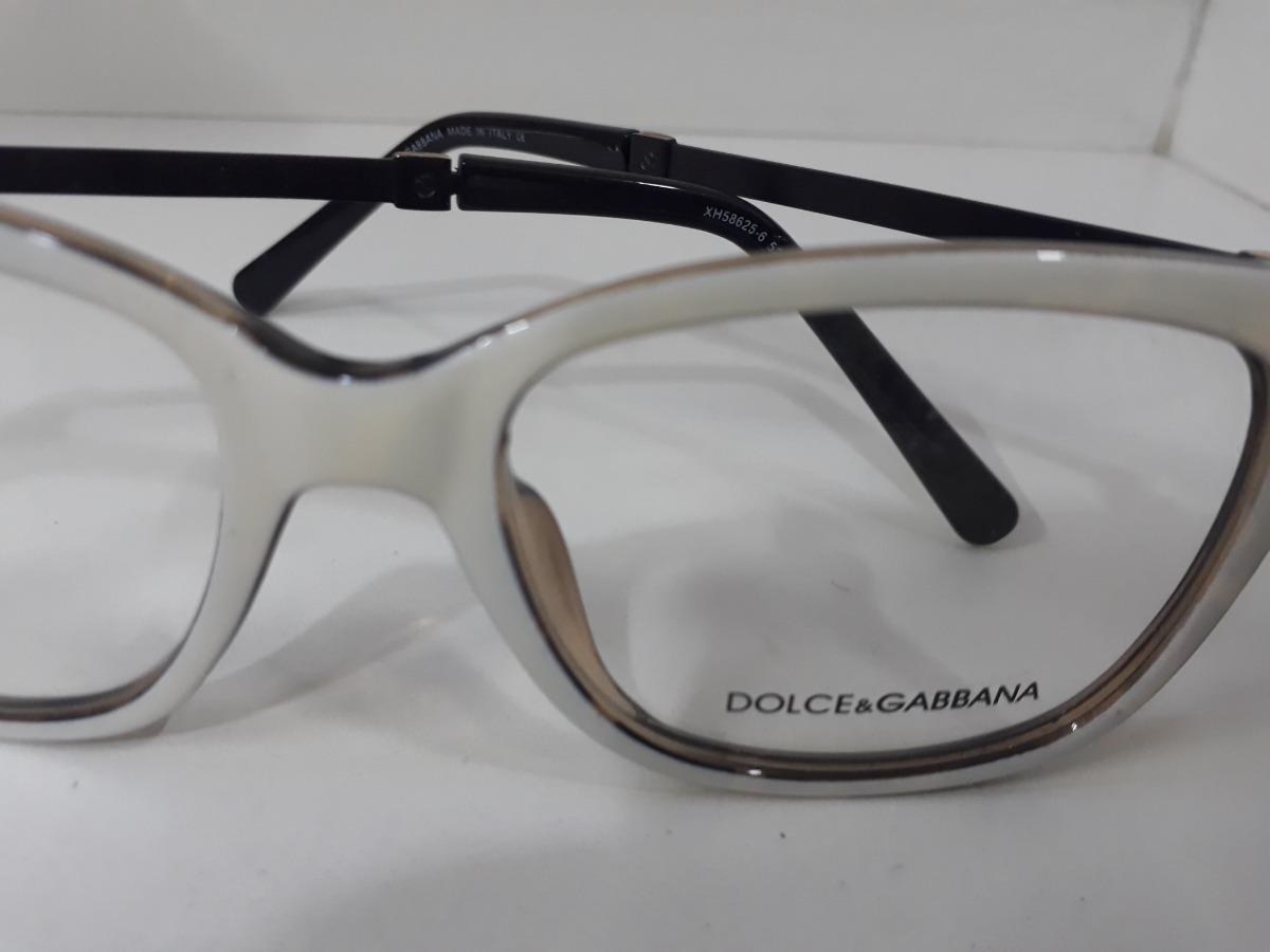 kit com 5 unid - óculos grau feminino armação acetato marcas. Carregando  zoom. aeb59b11d0