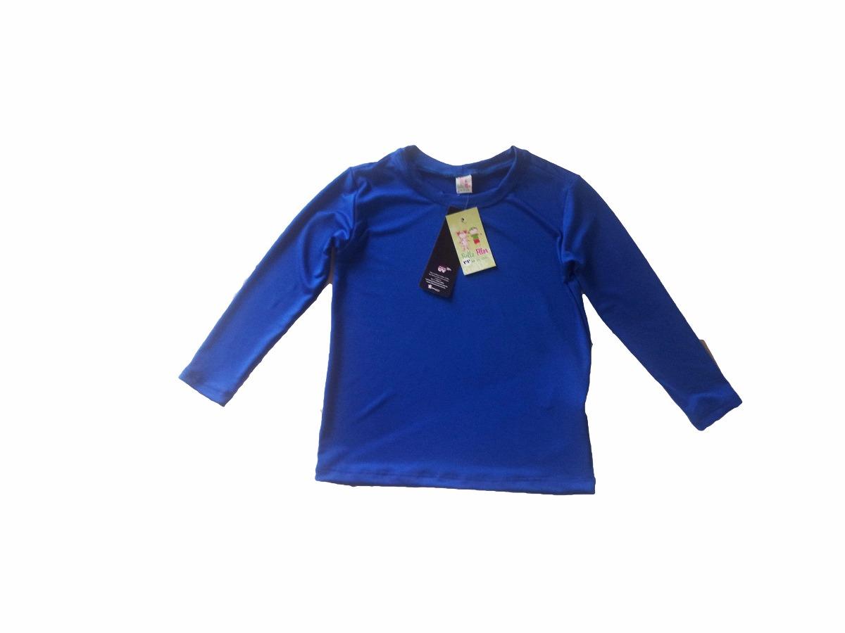 kit com 53 peças camisas sungas chapéus biquíni uv upf 50+. Carregando zoom. a1045f11c86