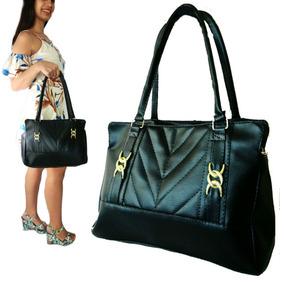 f66675374 Bolsa Feminina Despojada Preço Baixo E Frete Gratis!!! - Bolsas no Mercado  Livre Brasil