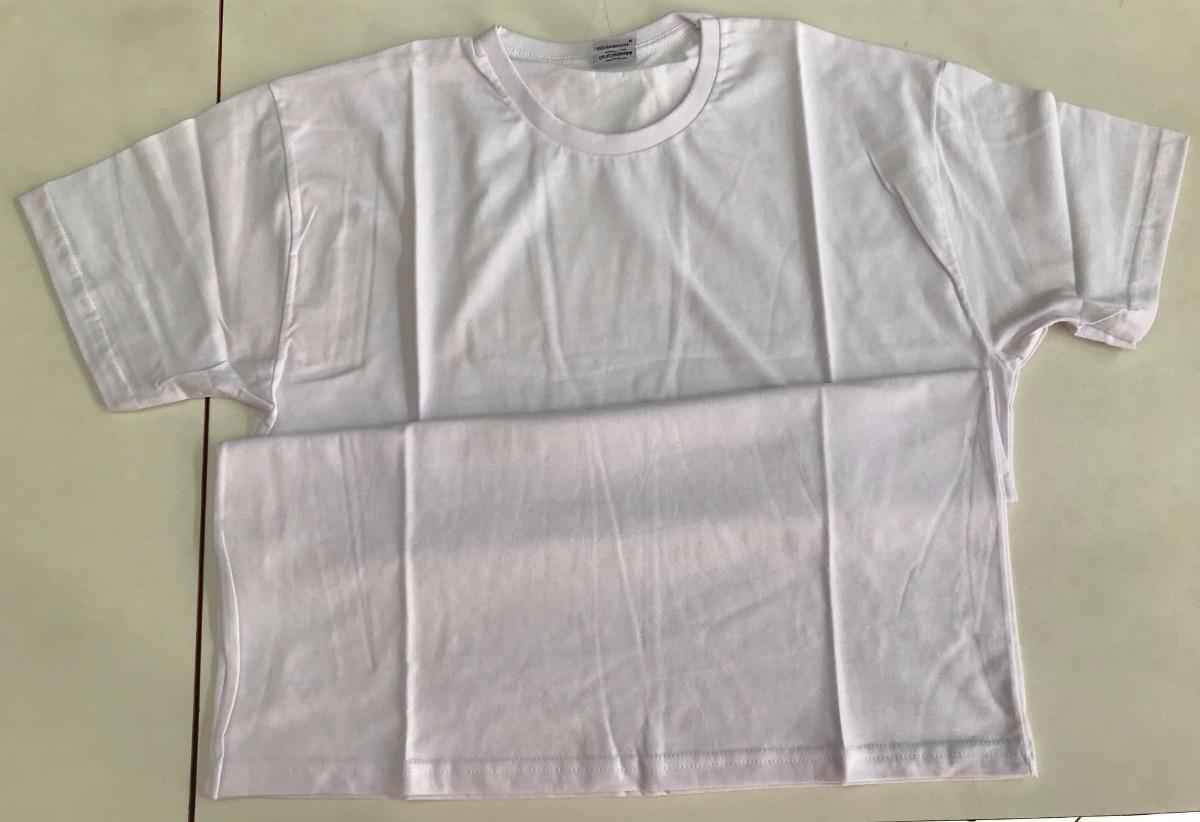 00f707b5d1 Kit Com 6 Camiseta Malwee Golo O Lisa 100% Algodão Básica - R  199 ...