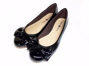 877bdfbba Sapatilhas Santa Louca - Sapatos no Mercado Livre Brasil