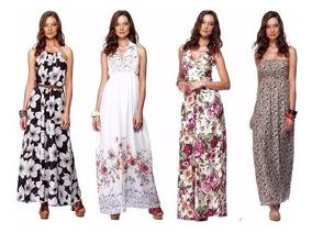 a4f2926fa3e8 Vestido Sks - Vestidos Femeninos com o Melhores Preços no Mercado ...