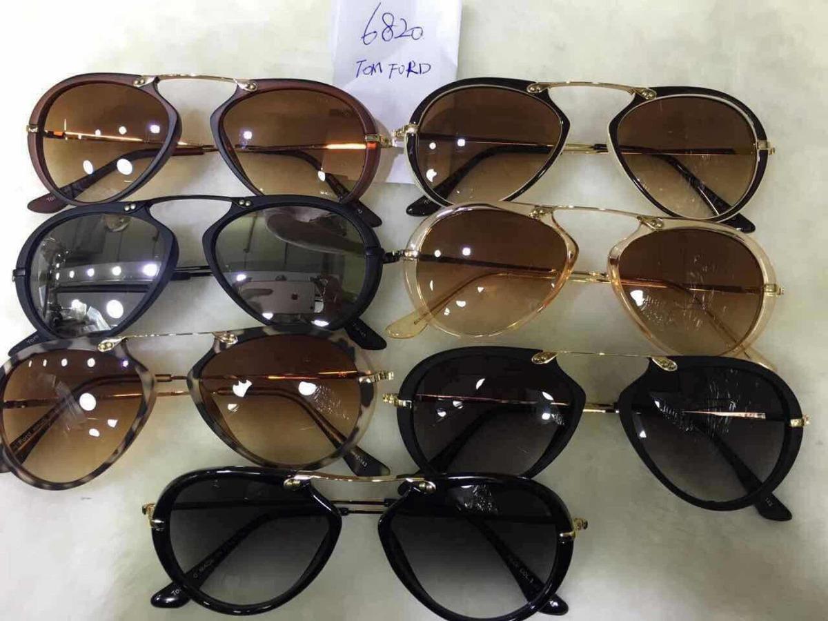 6edb5543d Kit Com 60 Óculos Do Sol Atacado Barato Para Revenda - R$ 589,00 em ...