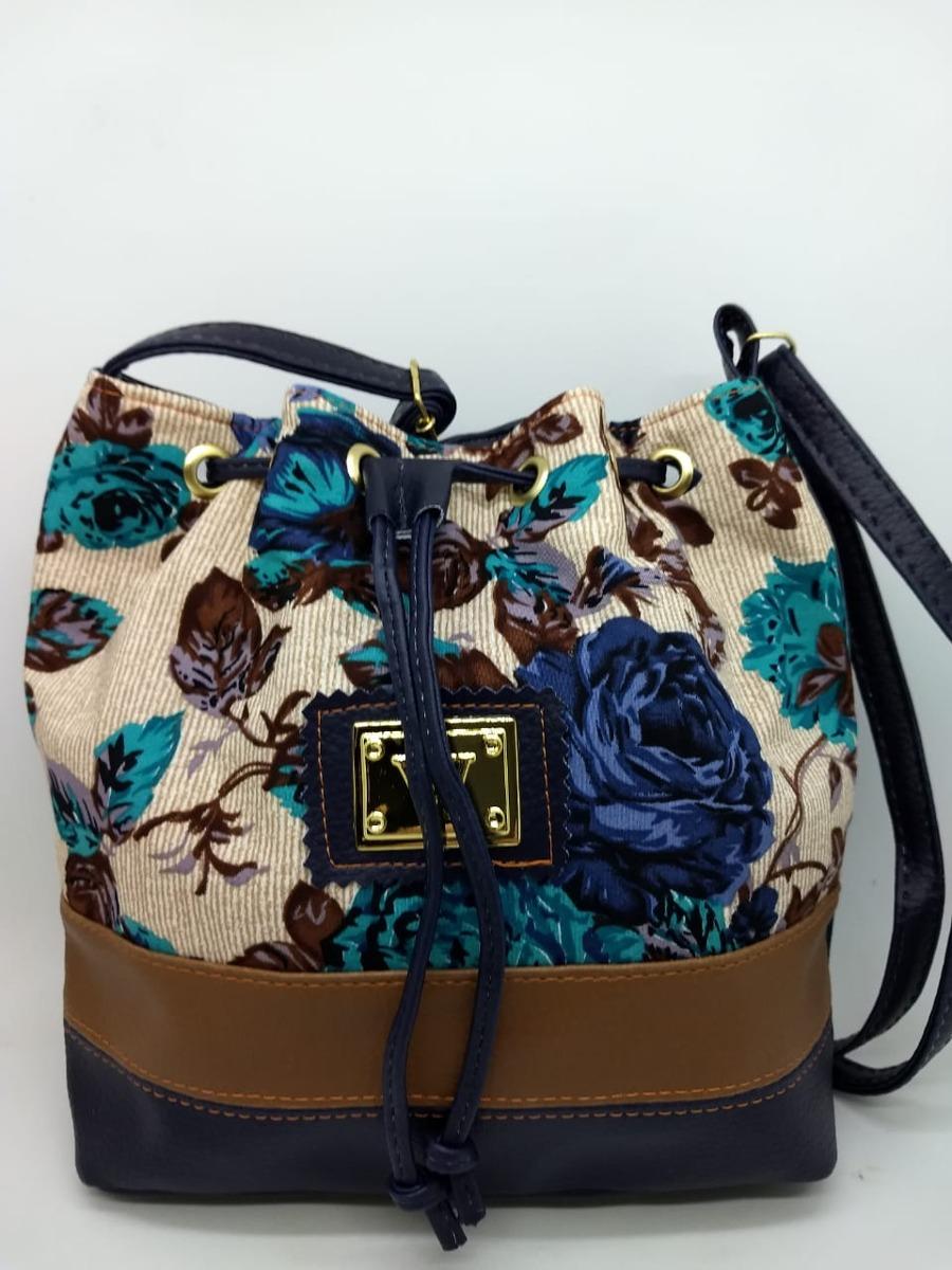 f97fa17a2 Kit Com 9 Bolsas Femininas Modelo Saco Atacado - R$ 119,90 em ...