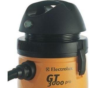 kit com 9 sacos descartáveis aspirador electrolux gt3000