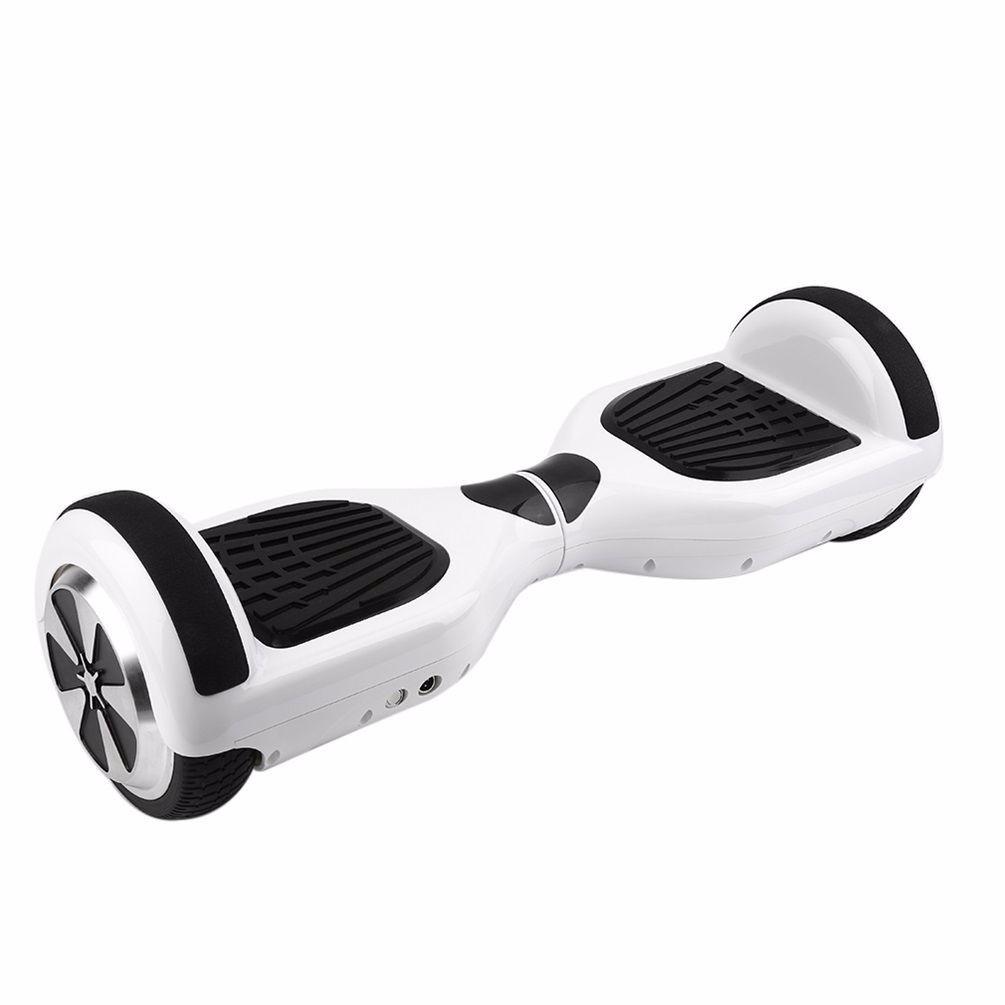 kit com smart balance hover board cor branco e sacola r em mercado livre. Black Bedroom Furniture Sets. Home Design Ideas