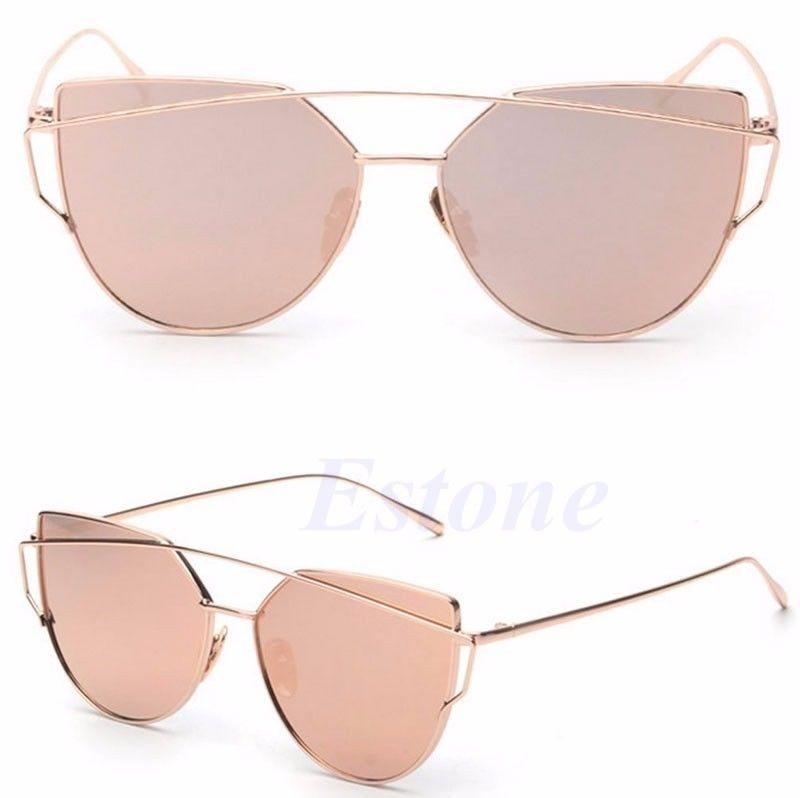 0e8f4587a ... óculos de sol feminino espelhado atacado revenda. Carregando zoom.