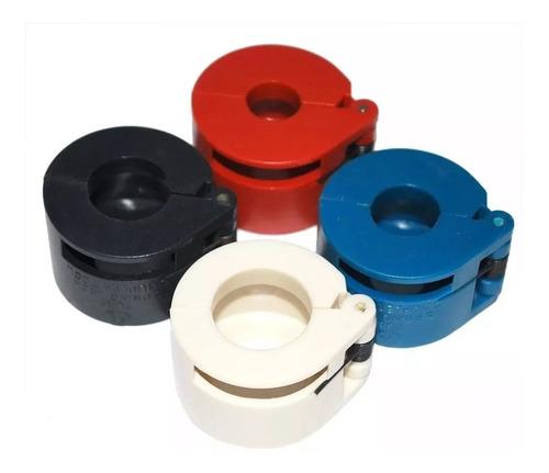 kit completo ar condicionado manifold spring loc saca filtro