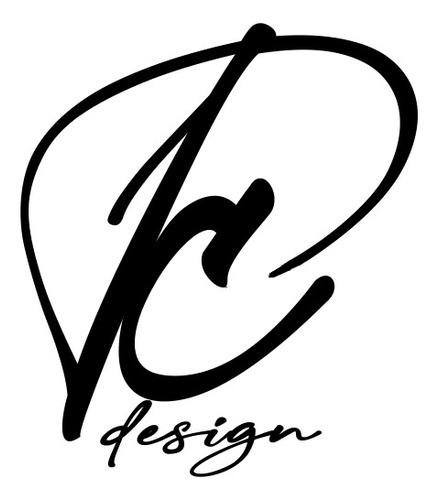 kit completo de design para seu canal do youtube!!