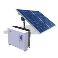 ¿kit completo de energia solar de 1,44 kwp