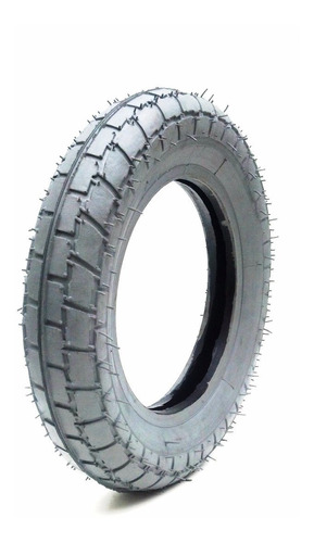 kit completo de pneus cadeira motorizada freedom ortomix etc