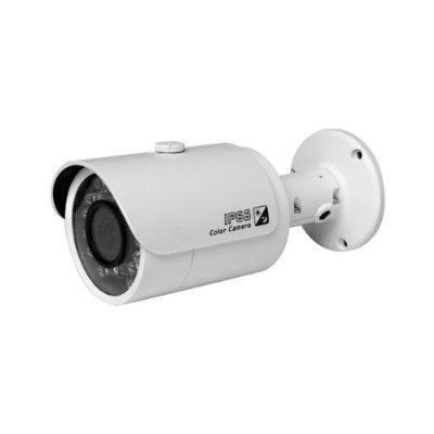 kit completo de protección con sistemas de seguridad hd dvr