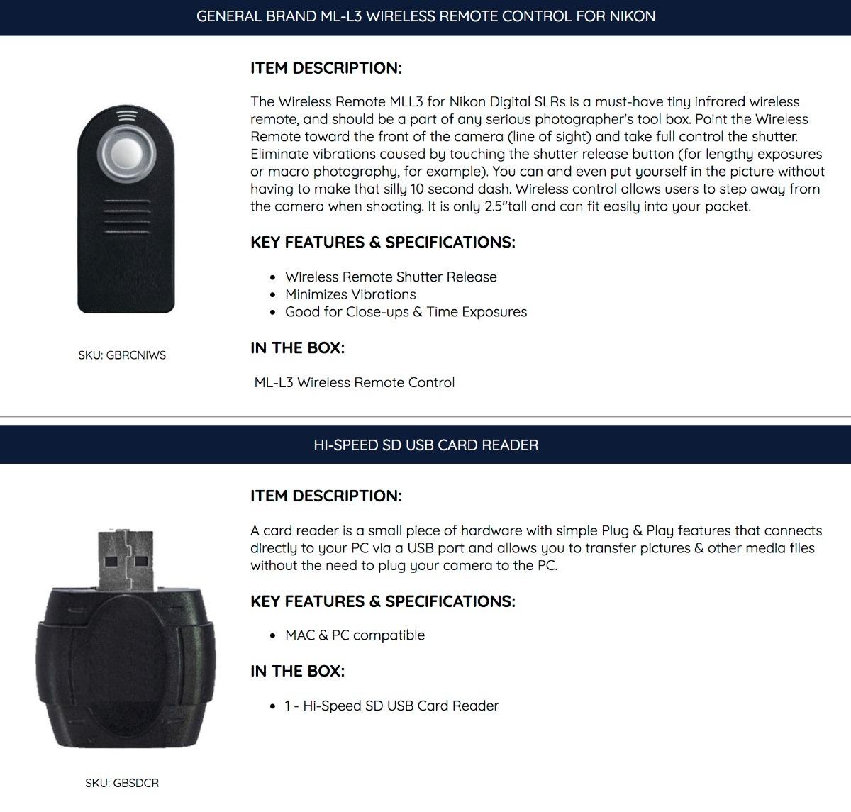 Único Fotograma Completo Nikon Ideas - Ideas Personalizadas de Marco ...