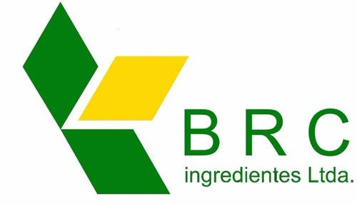 kit completo para fabricação de salame + brinde ( manual)