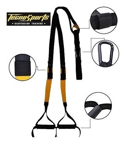 kit completo:bandas trx ,lazo, rueda abdominal ,tapete, ancl