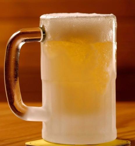 kit compre 2 canecas outback 355ml original cerveja chopp