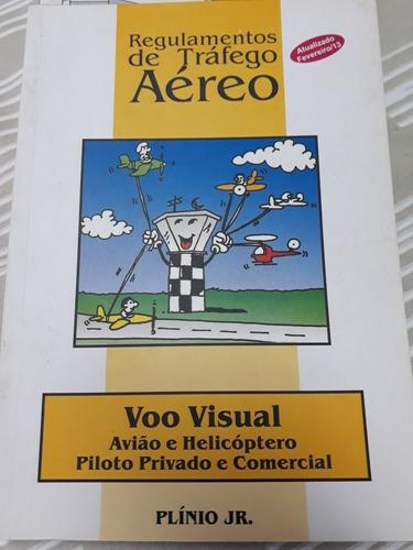 kit computador de voo jepesen + 3 livros