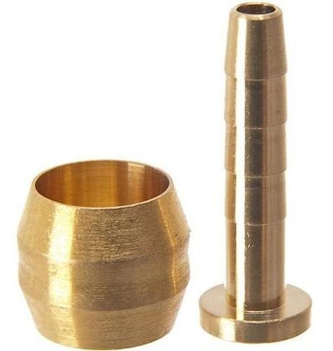 kit conector oliva pino hidr. shimano sm- bh90 sangria freio