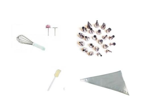 kit confeiteiro do cliente (formas + bailarina + acessorios)