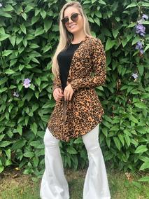 6afa030394 Calça Branca Kimono no Mercado Livre Brasil