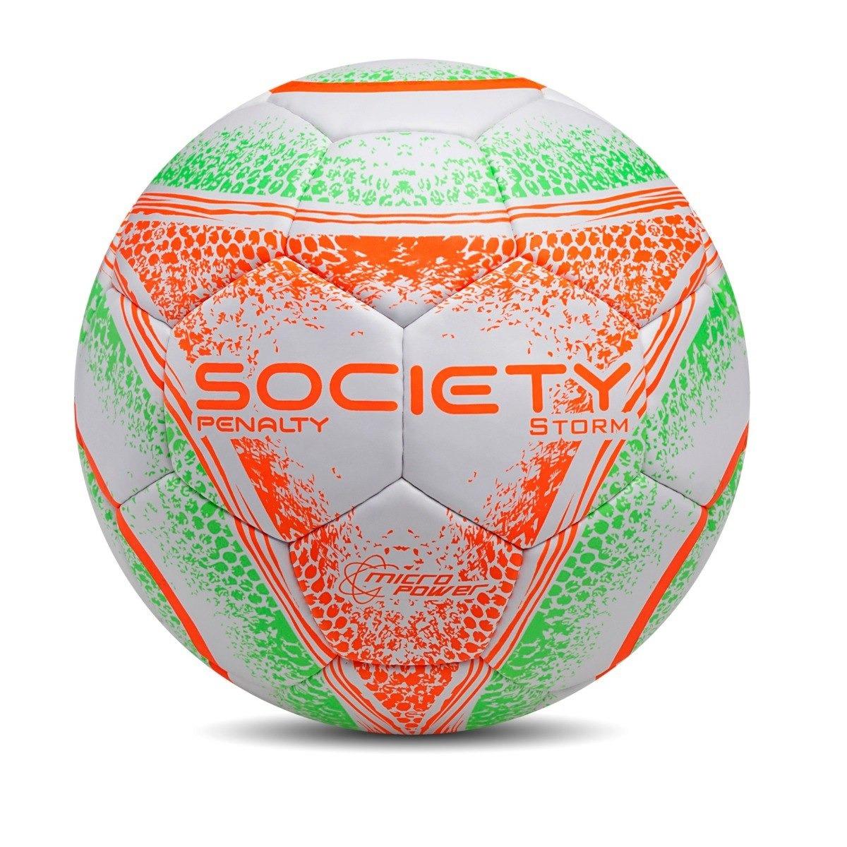 98c0f26abf kit conjunto 20 coletes treino c  bola penalty costurada. Carregando zoom.