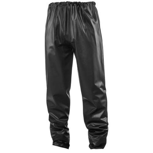 kit conjunto capa de chuva delta flex s/ bolso