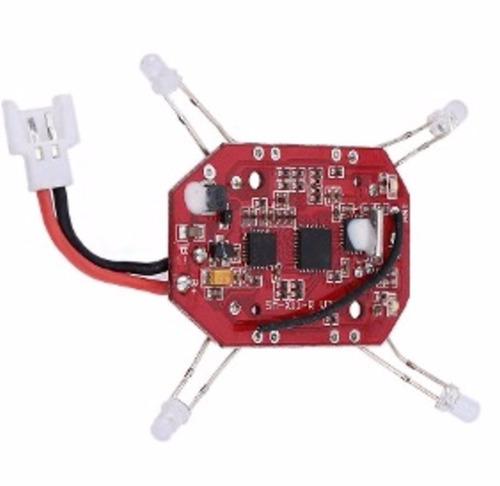 kit conjunto para armar drone  completo.-