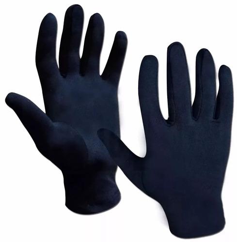 kit conjunto termico 2p medias oslo guantes cuello solo fas!