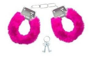 kit conjunto tiazinha com máscara chibata e algema carnaval