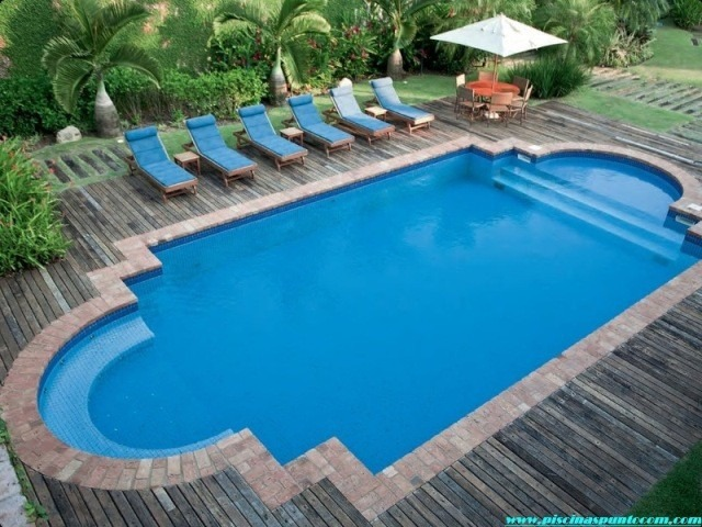 Kit construye alberca piscina jacuzzi tina planos for Instalaciones de albercas pdf