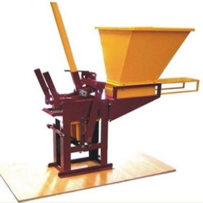 kit construye maquina para hacer ladrillos lego ecológicos 2