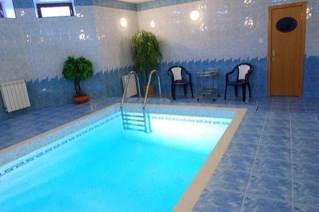 kit construye tu propia piscina o jakuzzi - incluye videos