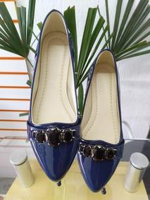 b11f21a02 Sapato Cota - Sapatos com o Melhores Preços no Mercado Livre Brasil