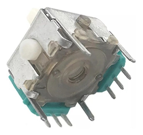 kit controle do game cube frete r$ 15,80 (veja modelo)