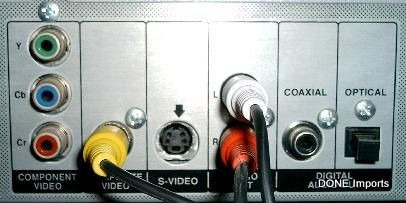kit conversor fita vhs para dvd digital + video aula barato