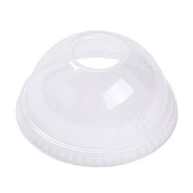 149c302d2 Kit Copo Plástico 400 Ml Personalizado + Tampa Bolha - R  875