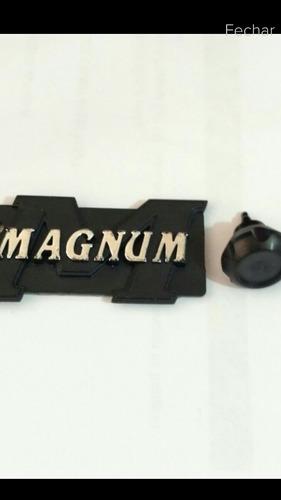 kit coroa magnum ma33755p