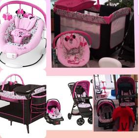 875c382d4 Combo 5 Art. Corral Coche Silla Carro Columpio Silla Comer - Bebés en  Mercado Libre Colombia