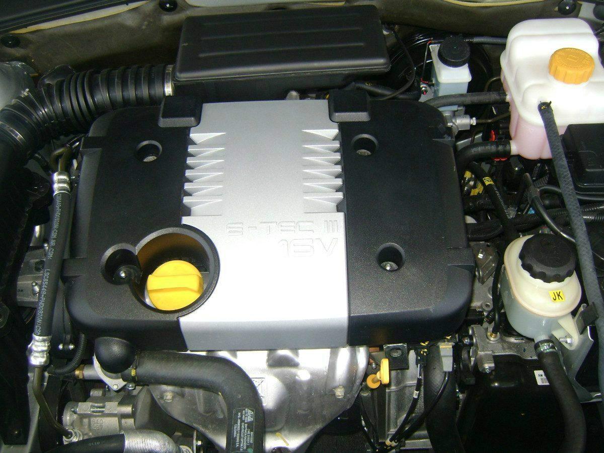 Kit correa tiempo optra design advance 2008 2013 original gm bs en mercado libre Advance motor