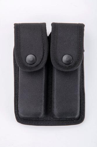kit correaje completo policial nivel de seguridad 2 - n2