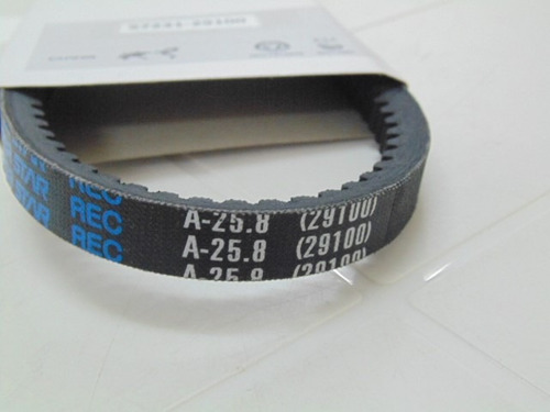kit correas direccion alternador aire accent-elantra 1.6