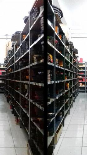 kit correia alternador peugeot 207 1.4 8v