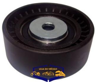 kit correia alternador poly v bmw 320 2.2 24v 00/05