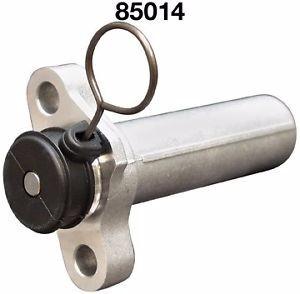 kit correia dentada + bomba d.agua lexus es300 3.0 v6 2000